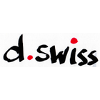 d.swiss - Design Thinking Community Switzerland
