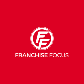 Franchise Focus