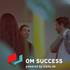 OMSUCESS - Online Marketing Events