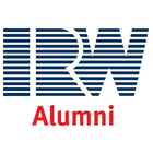 IRW Alumni