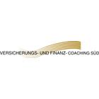 Anleger und Finanzen