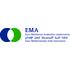 Euro-Mediterran-Arabischer Länderverein EMA e.V.