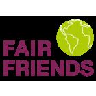 FAIR FRIENDS - Messe für nachhaltige Lebensstile, Fairen Handel und gesellschaftliche Verantwortung