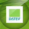 DATEV verbindet – Erfahrungsaustausch zwischen Kanzleigründern und -inhabern