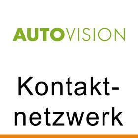 autovision gmbh kontaktnetzwerk xing - Autovision Bewerbung