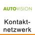 AutoVision GmbH Kontaktnetzwerk