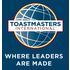 Rhetorik-Gruppe Mainz (Toastmasters)