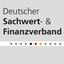 Deutscher sachwert und finanzverband xing