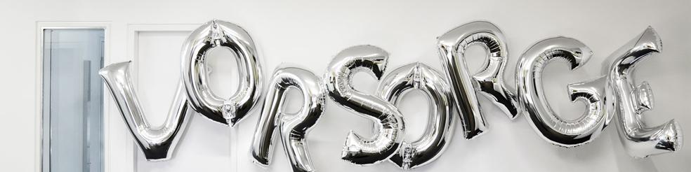 Vorsorge ballons web slider 2018