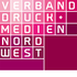 Verband Druck + Medien Nord-West
