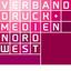 Logo vdmnw 512x512