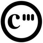 C3S-Community: faire & alternative Verwertung von Musik