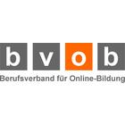 Berufsverband für Online-Bildung