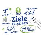 Positive Leadership Schweiz