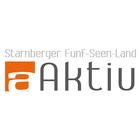 Starnberger Fünf-Seen-Land Aktiv