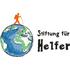 Stiftung für Helfer