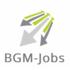 BGM-Jobs / Arbeiten im Betrieblichen Gesundheitsmanagement