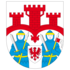 Friedland in Mecklenburg