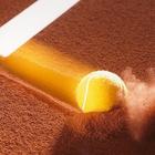 Tennis in Baden-Württemberg