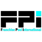 Franchise Pool International