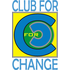 Club for Change. So geht bewerben heute. Innovativ - Dynamisch - Modern. Für KarrierePlaner und JobFinder