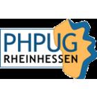 PHP Usergroup Rheinhessen