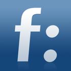 finanztreff - Finanz- und Börseninformationen für affine Privatanleger