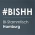 Business Intelligence Stammtisch in Hamburg