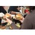 Fastfood, Imbiss & Bar - Unternehmernetzwerk