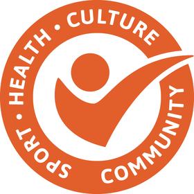 SPORT HEALTH CULTURE community