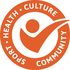 SPORT HEALTH CULTURE community