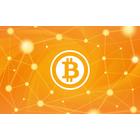Bitcoin Talk