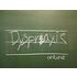 Dyspraxie (UEMF) in Deutschland - Informations- und Austausch-Plattform von Dyspraxie-Online.de