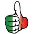 Zuliefermarkt Italien - Beschaffung in Italien