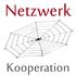 Netzwerk Kooperation