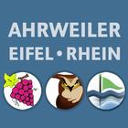 Ahrweiler-Eifel-Rhein