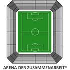 Management, Führung & Fußball
