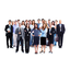 Businessgruppe menschen kontakte 1280x720 kurhan fotolia 16x9 l
