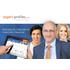 IT Marktplatz - expert-profiles.com