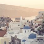 Griechisches Unternehmer-Netzwerk NRW