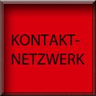 Kontakt-Netzwerk