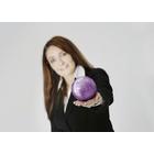 Business and Professional Women Köln