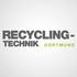 RECYCLING-TECHNIK Dortmund