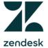 Zendesk Help Desk 2.0