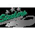 Schlittschuh Club SC Bietigheim-Bissingen Steelers e.V.