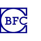 Alumni der Bundesfachschule für Betriebswirtschaft im Kfz-Gewerbe (BFC)