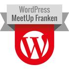 WP MeetUp Franken - Monatlicher Wordpress Stammtisch im Coworking Space Nürnberg - Infos: www.wpmeetup-franken.de