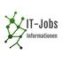 IT-Jobs-Informationen