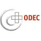 ODEC - Schweizerischer Verband der dipl. HF