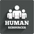 Human Resources in Eastern Europe